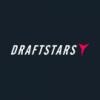 Draft Stars