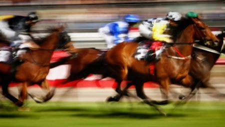 Horse Racing Tips 16th April